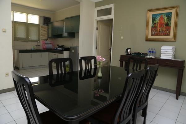 Ruang Makan_resize