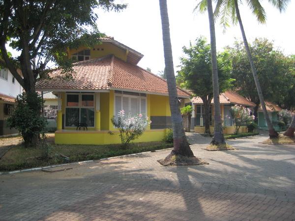 Type Villa Bandulu & Karang Bolong_resize