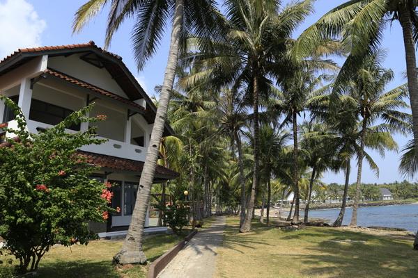 Villa Type Kuta_resize