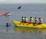Banana Boat_resize