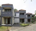 Type Villa Maisonette_resize