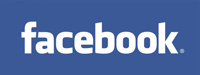 logo tulisan fb 200 pixels